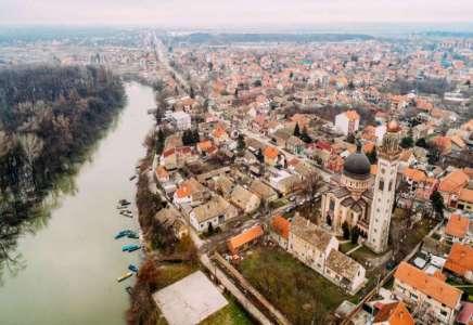 U Pančevu registrovano 5.047 preduzetnika i 1.948 privrednih društava