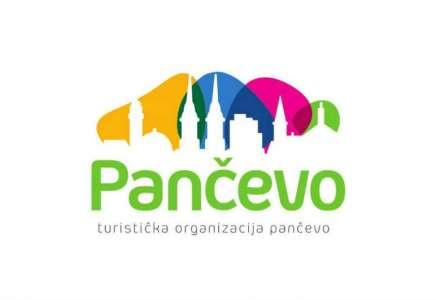 Turistička organizacija Pančevo na Sajmu turizma u Beogradu od 20. do 23. februara