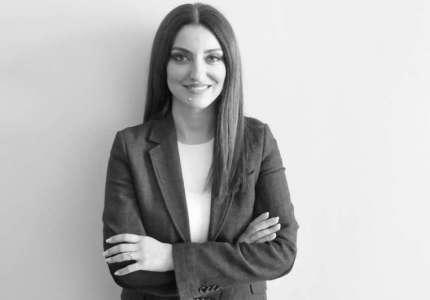Marija Jević: kultura će biti i dalje prioritet lokalne samouprave