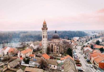 Grad Pančevo pomaže građanima da uvedu gas u domaćinstvo