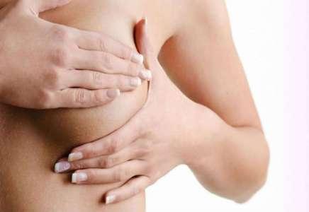 Preventivni centar organizuje ultrazvučni pregled dojke i obuku žena za samopregled