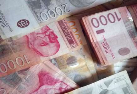 NSZ: isplata posebne novčane naknade za jul