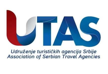 Udruženje turističkih agencija upozorava: većina agencija uskoro će biti zatvoreno