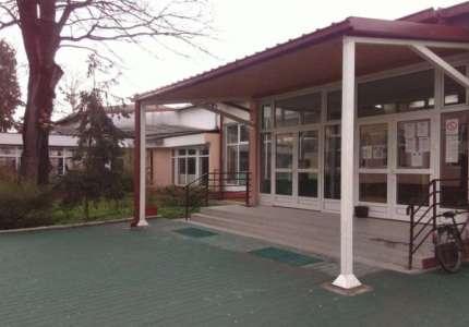 """Podrška Ministarstva kulture i informisanja akciji """"Ćirilika"""" u Pančevu"""