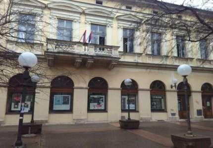 Kulturni centar Pančeva: Raznovrstan program u februaru