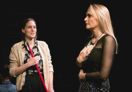 Kulturni centar Pančeva: Raznovrstan program u aprilu