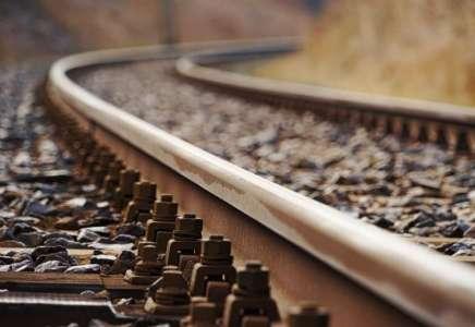 Promena režima rada na dve raskrsnice zbog kvara na železničkim uređajima