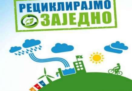 Predavanja o primarnoj separaciji ambalažnog otpada u domaćinstvima