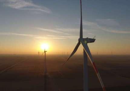 Elicio Wind najavio nove vetroparkove na teritoriji Pančeva