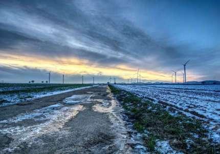 Usvojena Uredba o visini naknade za obnovljive energije