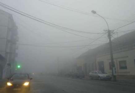 O aktuelnom stepenu zagađenja vazduha informišite se i na sajtu Zavoda za javno zdravlje Pančevo