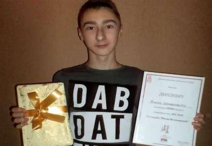 Novi trijumf šahiste Ilije Serafimovića