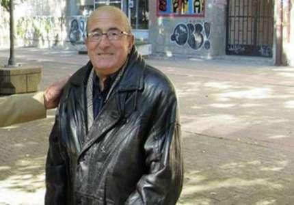 IN MEMORIAM: Preminuo general Enes Taso, sahrana 15. avgusta