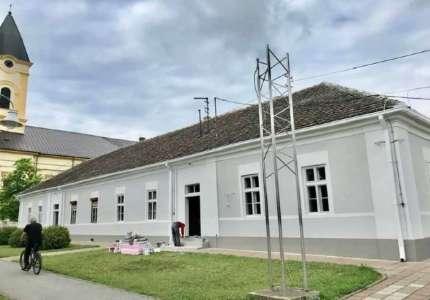 U Starčevu će 18. juna biti otvoren muzej