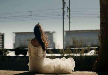 """Ciklus filmova """"Žene na filmu"""" pred Pančevcima (VIDEO)"""