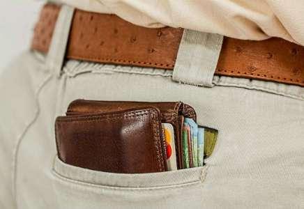 Ukrao novčanik u bolnici i povredio medicinsku sestru