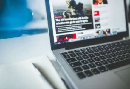 Konkurs: Besplatna onlajn podrška za dva sajta iz dijaspore i regiona