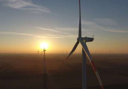 Na teritoriji Pančeva u planu je gradnja vetroelektrane sa 60 vetrenjača