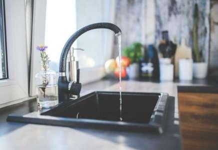 Bez vode deo Pančeva