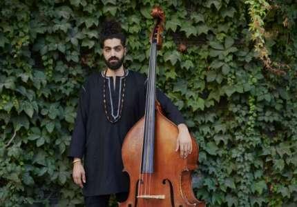 Legende džeza Dave Holland, Chris Potter i Zakir Hussain na otvaranju 22. Pančevačkog Festivala