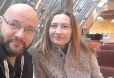 Dvoje naučnika iz Pančeva pišu istoriju Srbije u oblasti izotopskih ispitivanja