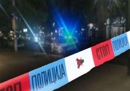 U tuči u naselju Nova Misa ubijen dečak