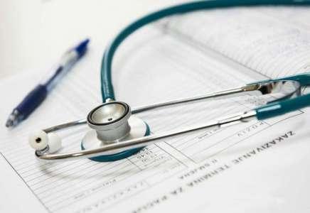 Obaveštenje: Zakazivanje u Domu zdravlja preko internet stranice