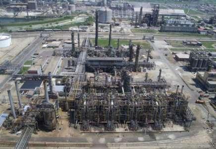 U HIP-Petrohemiji pokrenuta proizvodnja posle kraćeg planskog zastoja