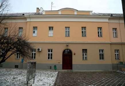 NIS pomaže rekonstrukciju zgrade Doma omladine u Pančevu