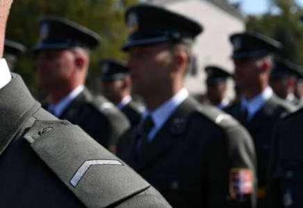 U toku konkursi za dobrovoljno služenje vojnog roka sa oružjem i kurs za rezervne oficire
