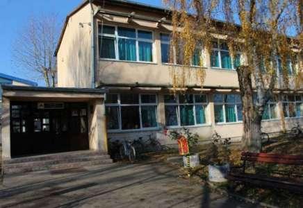 Mali broj učenika gasi odeljenja na rumunskom jeziku