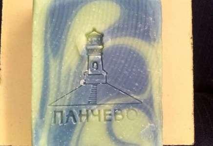 """""""Sose"""" iz Banatskog Brestovca darovale sapune i maske zdravstvenim radnicima"""