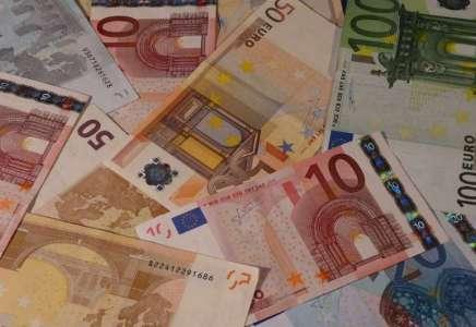 Uhapšena grupa falsifikatora novca u Pančevu