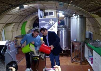 Obeležen 295. rođendan Stare pančevačke pivare