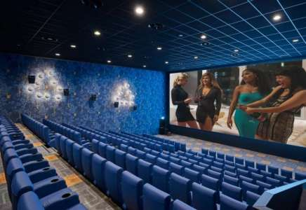 Cinestar bioskopi ponovo rade od 1. septembra, publiku uskoro očekuju veliki filmski hitovi