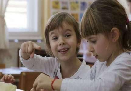 Saradnja UNICEF-a i CineStar bioskopa: Zajedno za lepše detinjstvo svakog deteta u Srbiji