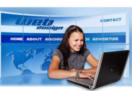 Država organizuje obuku za još 900 programera
