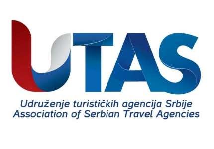 UTAS: Sopstvenom inertnošću, državni organi Srbije onemogućili su turističke agencije da posluju legalno