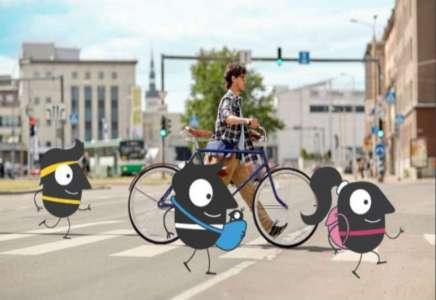 Počela manifestacija Evropska nedelja mobilnosti