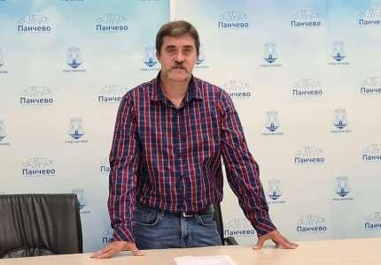 """Međunarodni festival """"Rakija i rakijaši"""" biće održan 23. oktobra u Pančevu"""