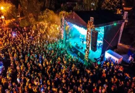 Dani Vajferta od 8. do 10. juna u Pančevu (VIDEO)