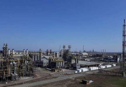 """Završeni investicioni i remontni radovi u """"HIP-Petrohemiji"""""""