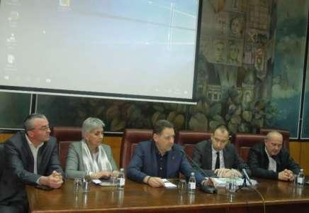 Pančevačkim poljoprivrednicima predstavljene pokrajinske mere agrarne politike