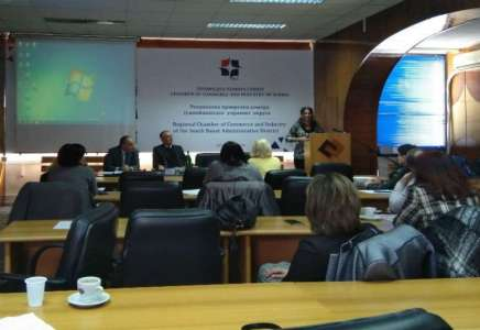 Predstavljeni programi finansijske podrške početnicima u poslovanju