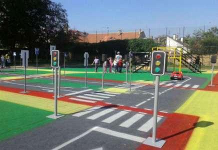 Usvojen Program korišćenja sredstava namenjenih unapređenju saobraćaja