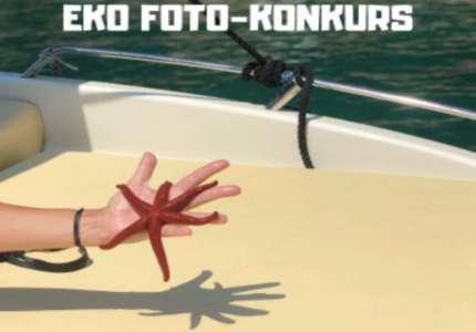 Otvoren Eko foto-konkurs Energetskog portala