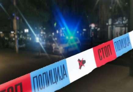 Ubijena žena u naselju Sodara