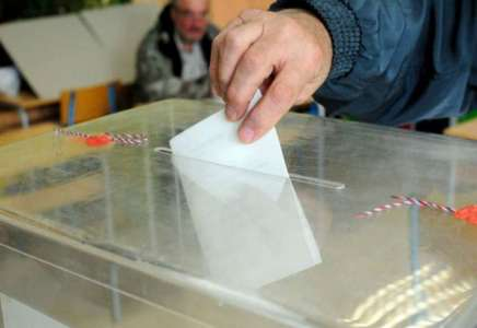 U toku uvid u javni birački spisak nacionalne manjine