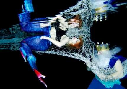 Festival podvodnog filma i fotografije od 19. do 26. marta