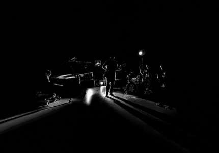 EYOT – džez koncert u dvorištu Narodnog muzeja Pančevo